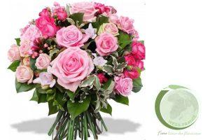 les bouquets de fleurs fleurs anniversaire naissance. Black Bedroom Furniture Sets. Home Design Ideas